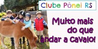Banner Lateral Clube do ponei 1