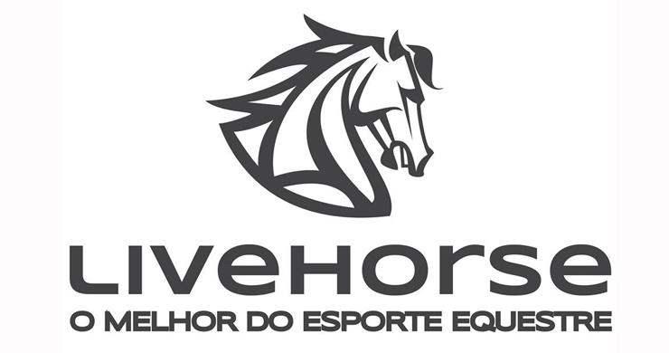 Live Horse - O Melhor do Esporte Equestre