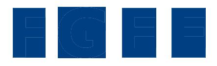 Federação Gaúcha dos Esportes Equestres (FGEE)